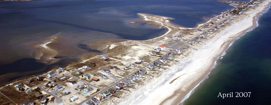 wh-dunes-april-2007