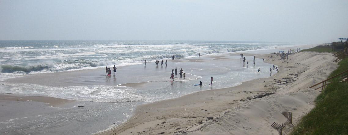 beach-1138