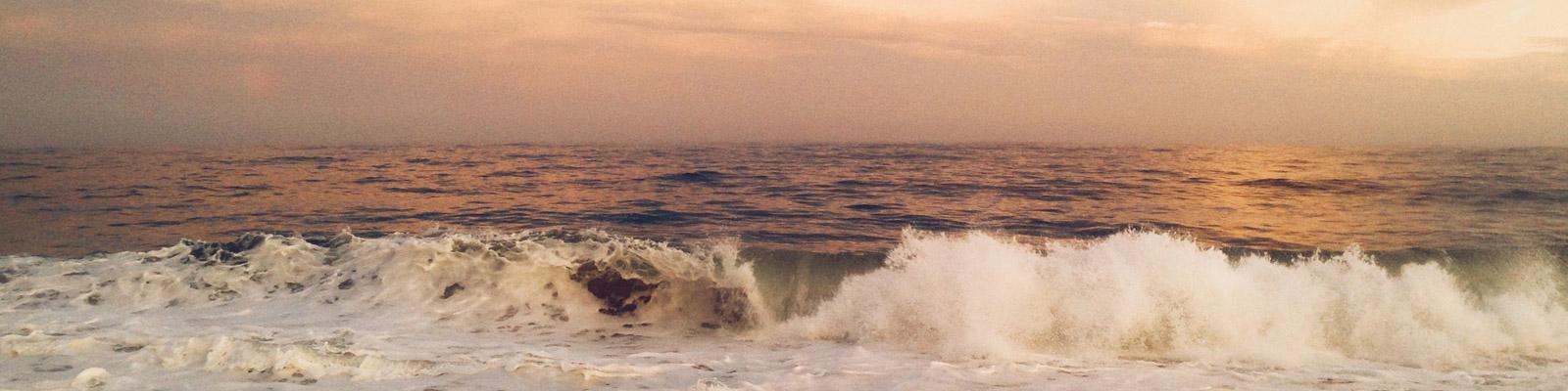 slide-wave