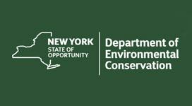 NYSDEC Hearing on Quogue Permit for Beach Nourishment