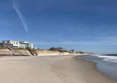 QVB Beachfront 11.23.19.1