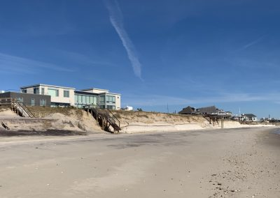 QVB Beachfront 11.23.19.10jpg