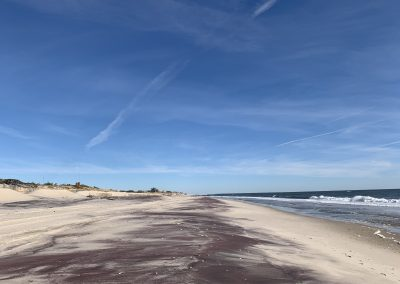 QVB Beachfront 11.23.19.2jpg