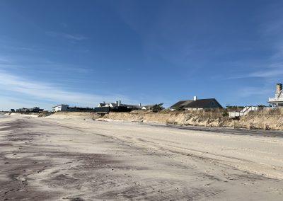QVB Beachfront 11.23.19.3