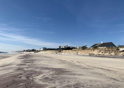 QVB Beachfront 11.23.19.4