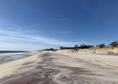 QVB Beachfront 11.23.19.5