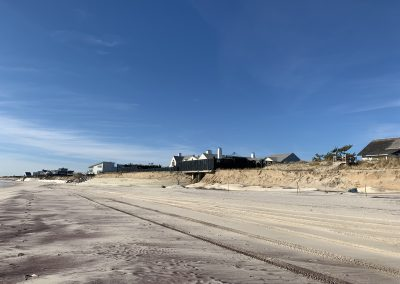QVB Beachfront 11.23.19.6