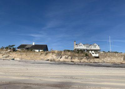 QVB Beachfront 11.23.19.7