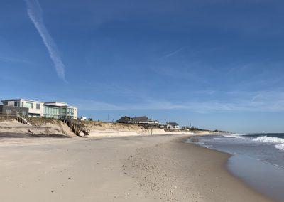 QVB Beachfront 11.23.19.9